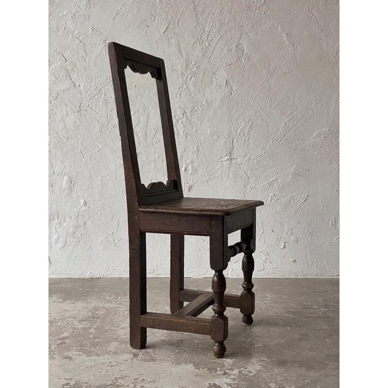 fr-chair2-4