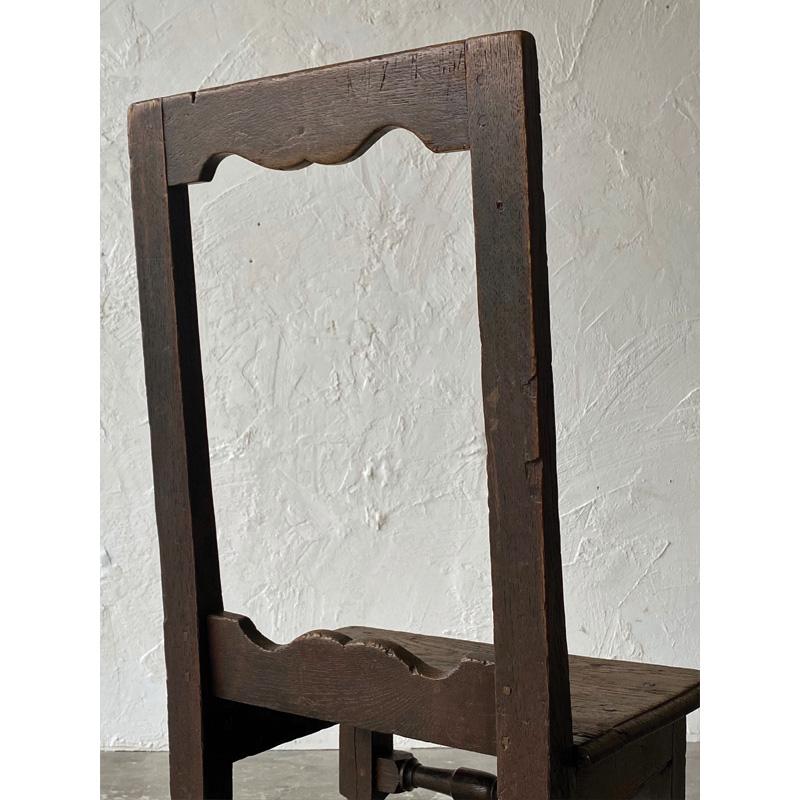 fr-chair2-6
