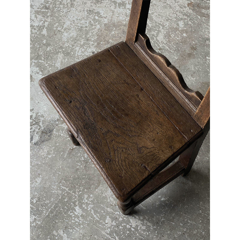 fr-chair2-7