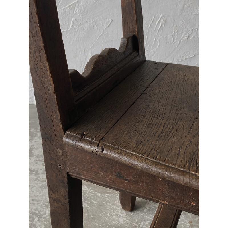 fr-chair2-8