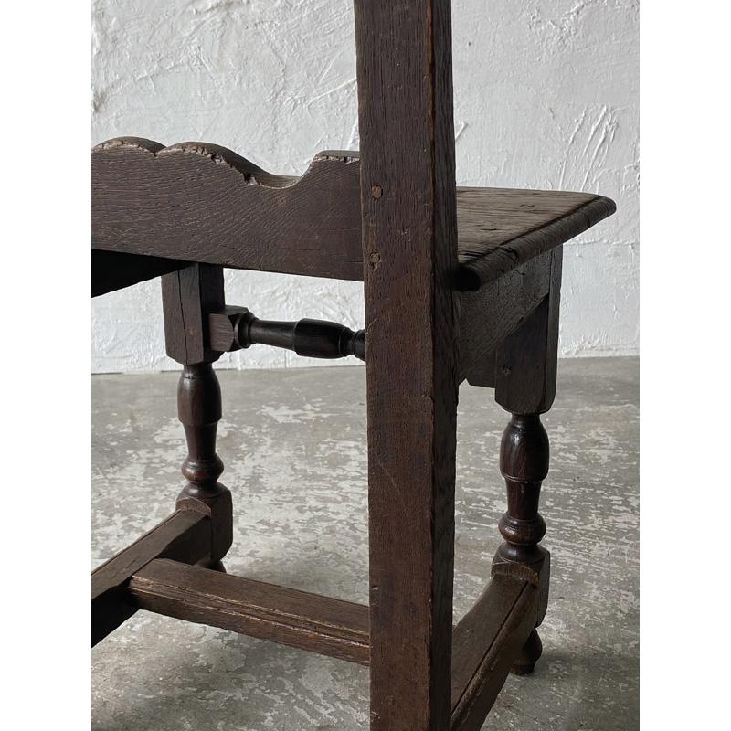 fr-chair2-9