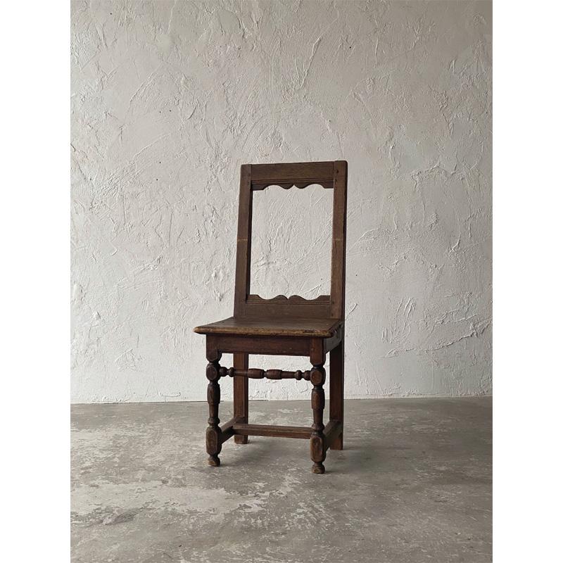 fr-chair3-1