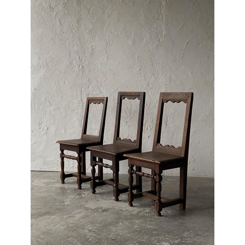 fr-chair3-15