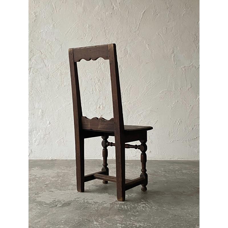 fr-chair3-2