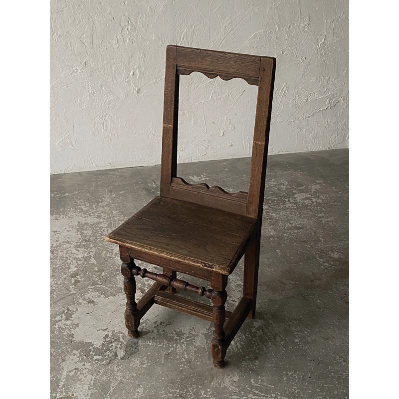 fr-chair3-3