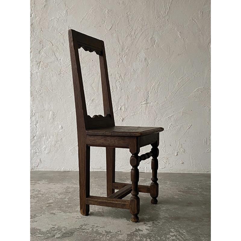 fr-chair3-4