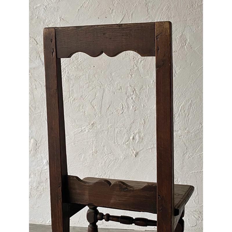 fr-chair3-6