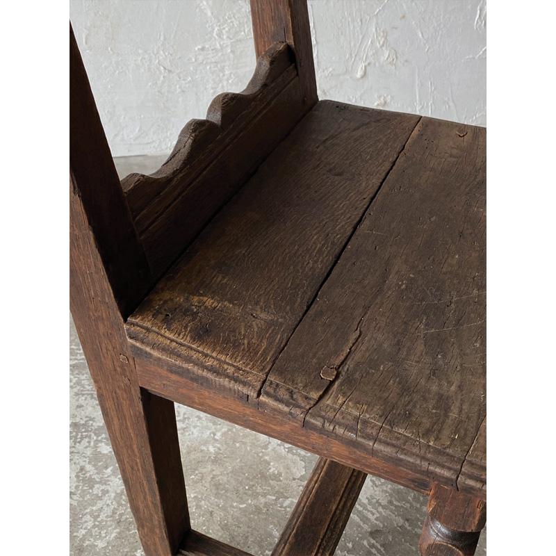 fr-chair3-8