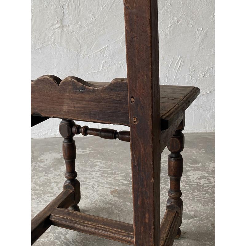 fr-chair3-9
