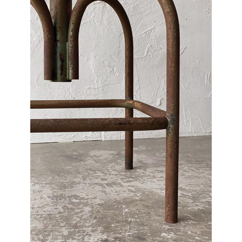 heliolithe-chair-12