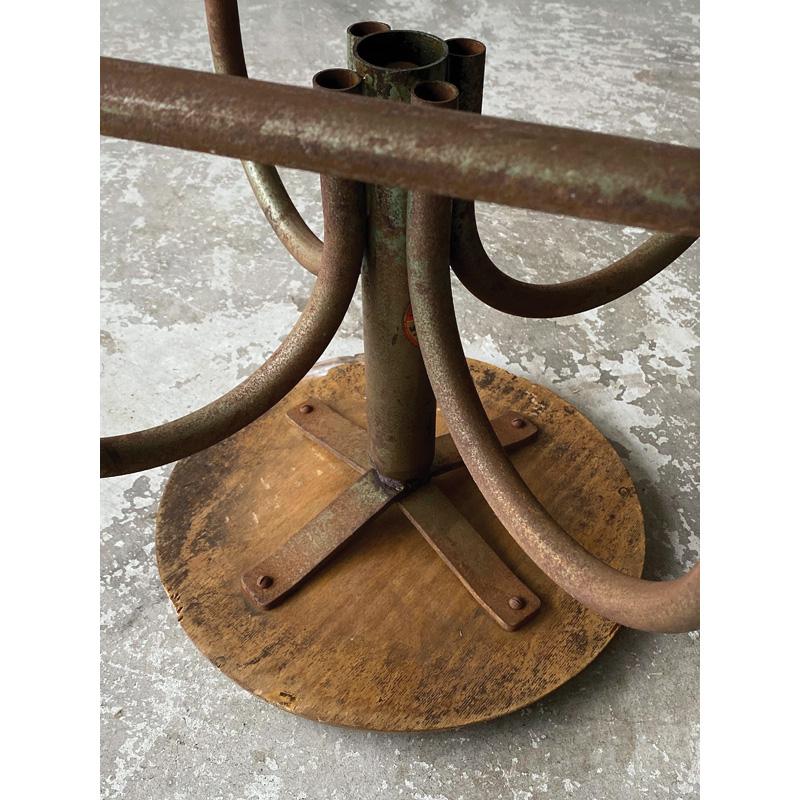 heliolithe-chair-13
