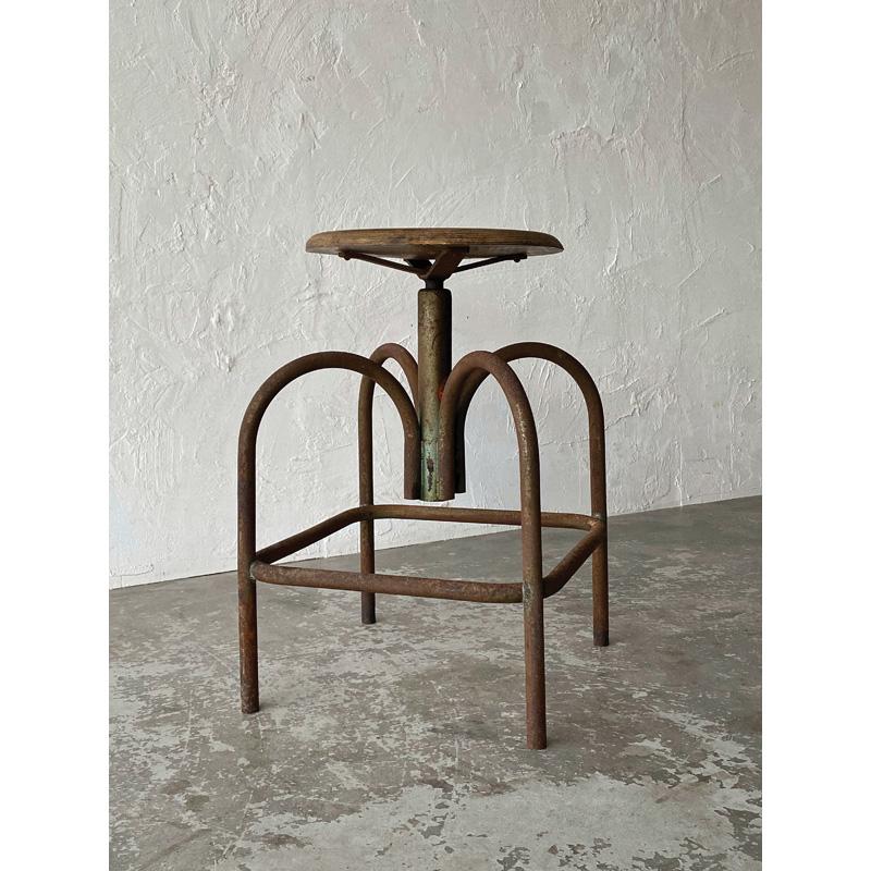 heliolithe-chair-2