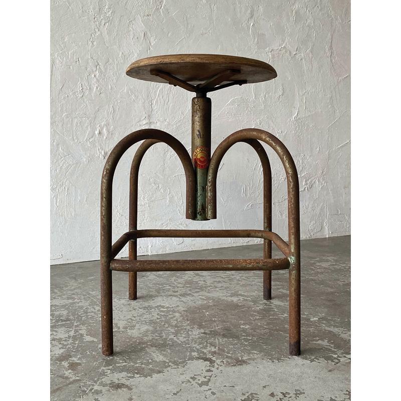 heliolithe-chair-4