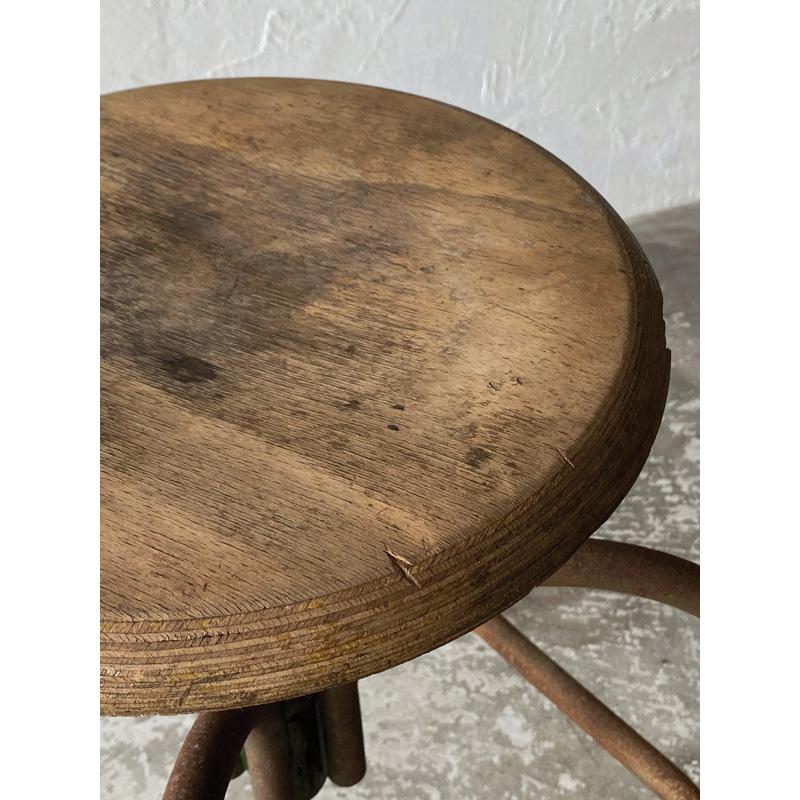 heliolithe-chair-7