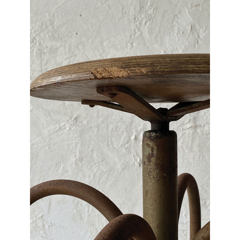 heliolithe-chair-8