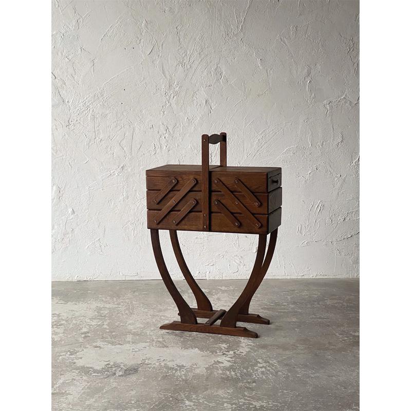 sewing-box-1