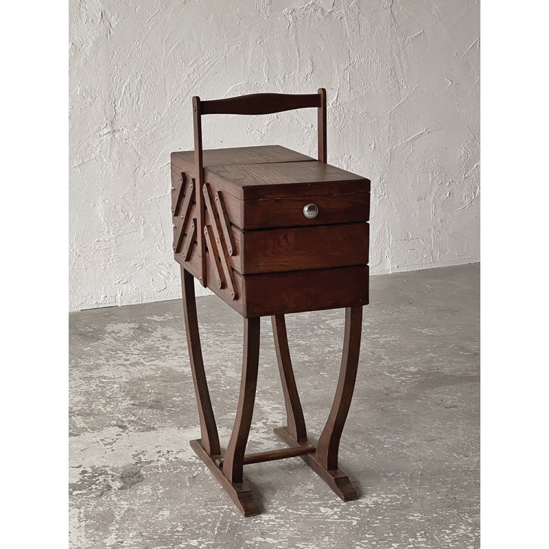 sewing-box-3
