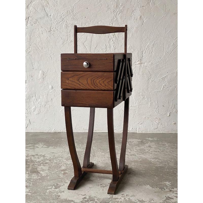 sewing-box-4