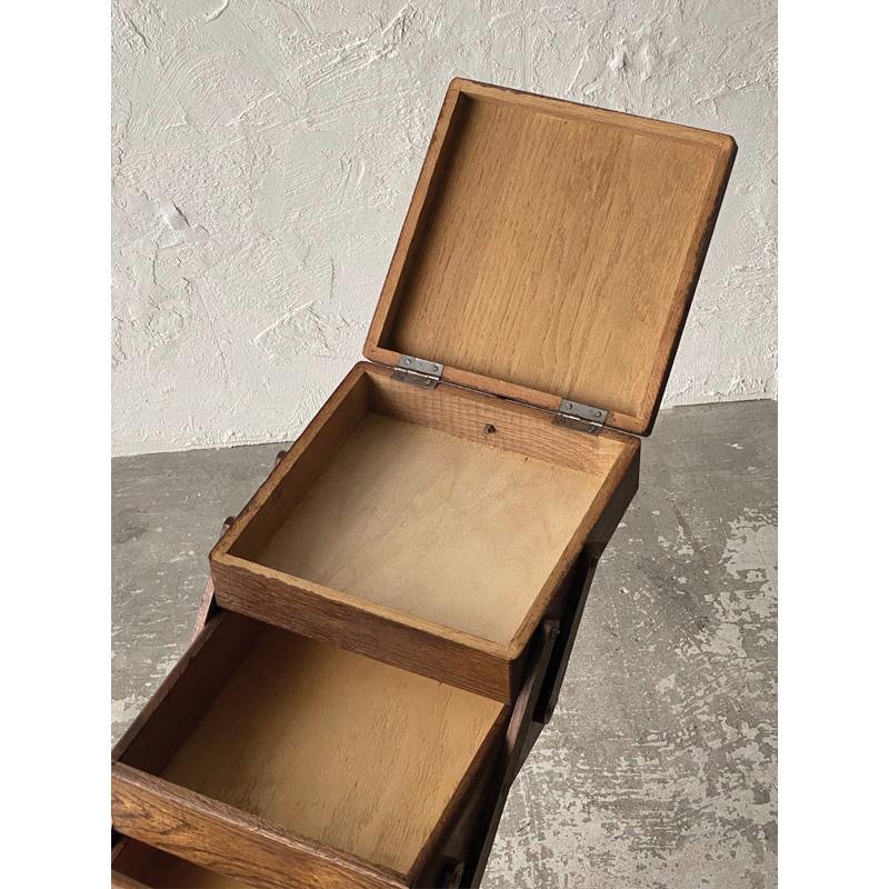 sewing-box-8