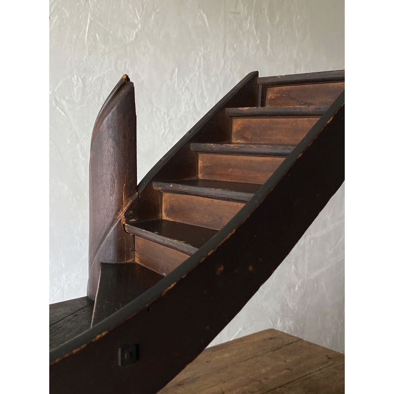 staircsemodel-fr1-new10