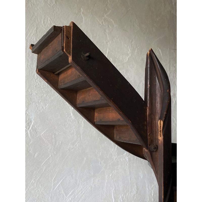 staircsemodel-fr1-new11