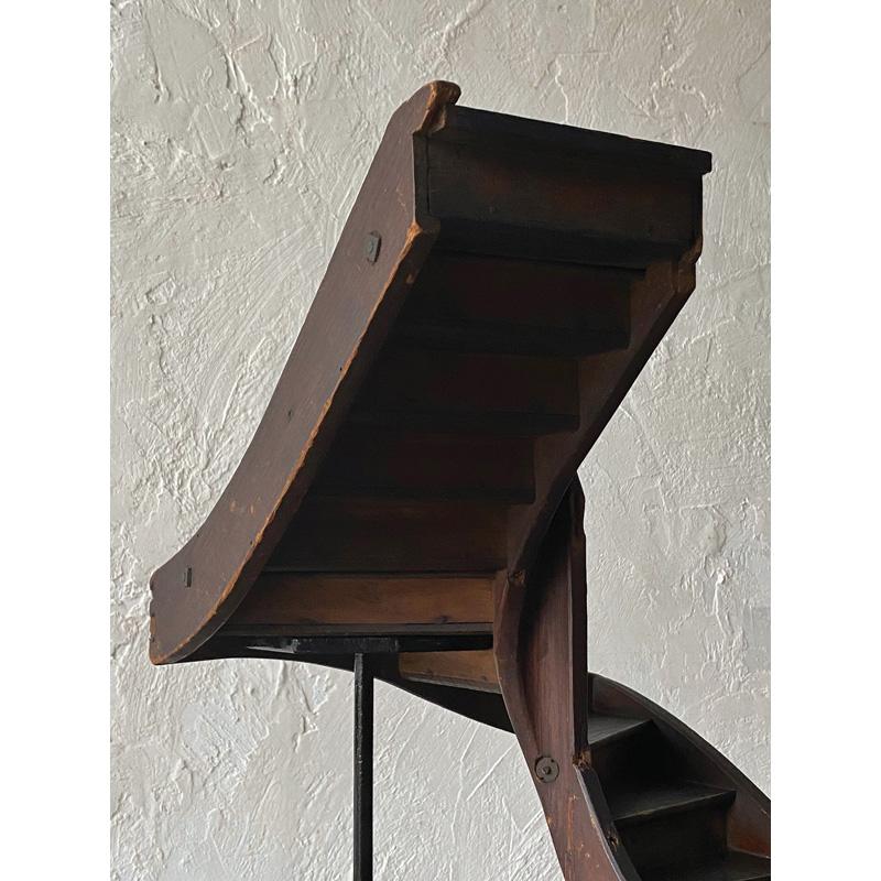 staircsemodel-fr1-new12