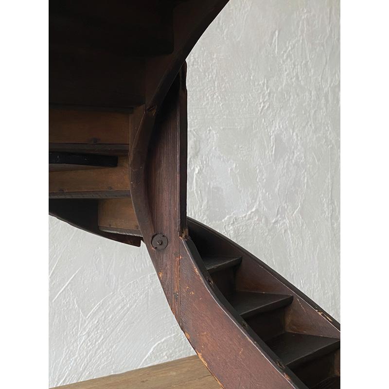 staircsemodel-fr1-new13
