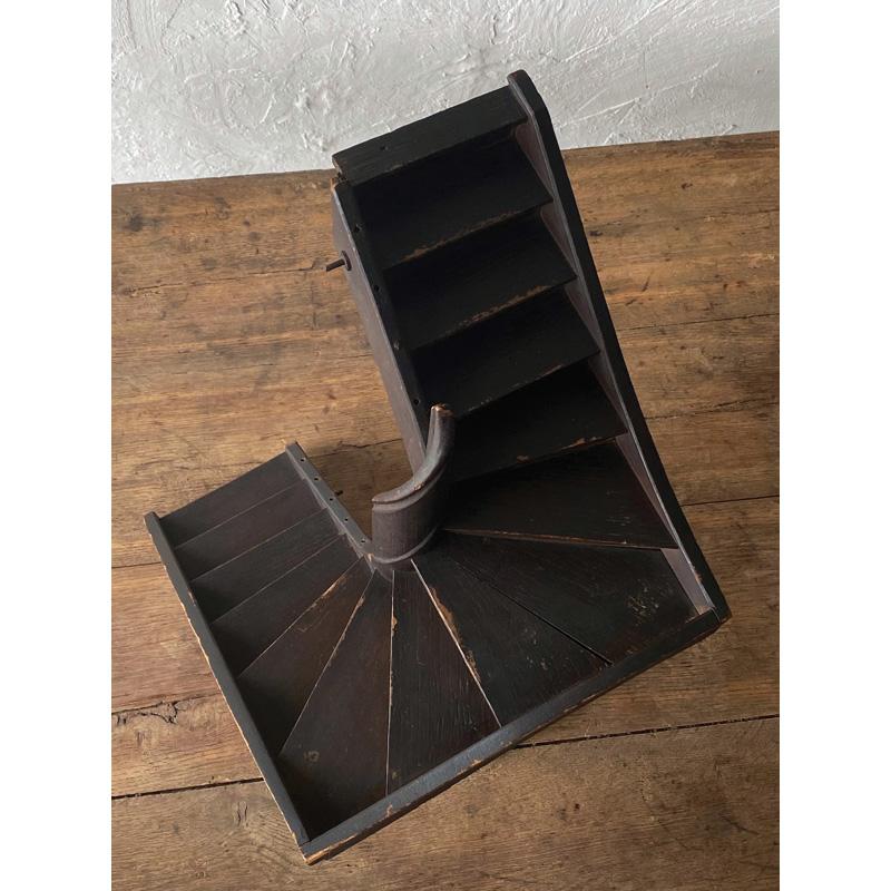 staircsemodel-fr1-new4