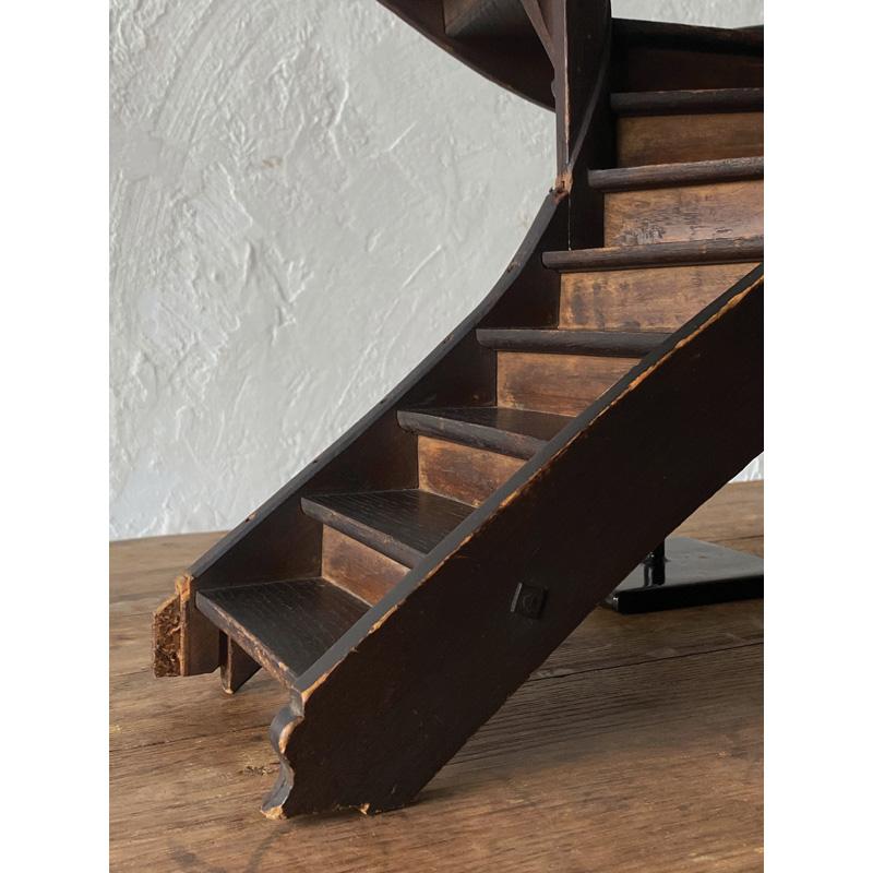 staircsemodel-fr1-new5