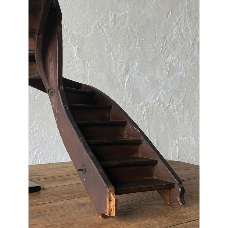 staircsemodel-fr1-new6