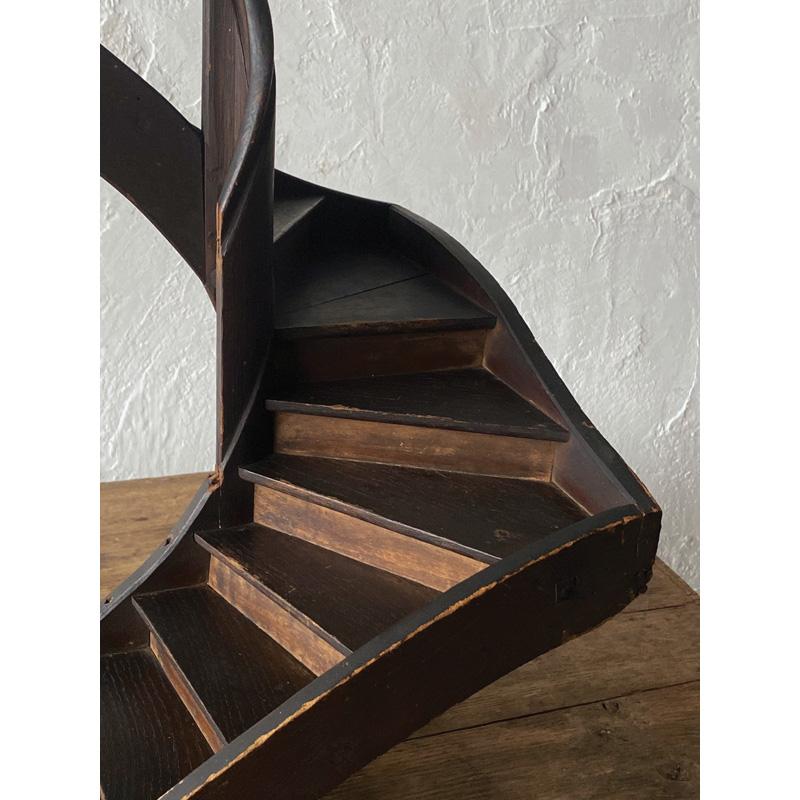 staircsemodel-fr1-new7