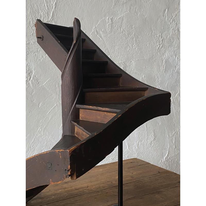 staircsemodel-fr1-new8