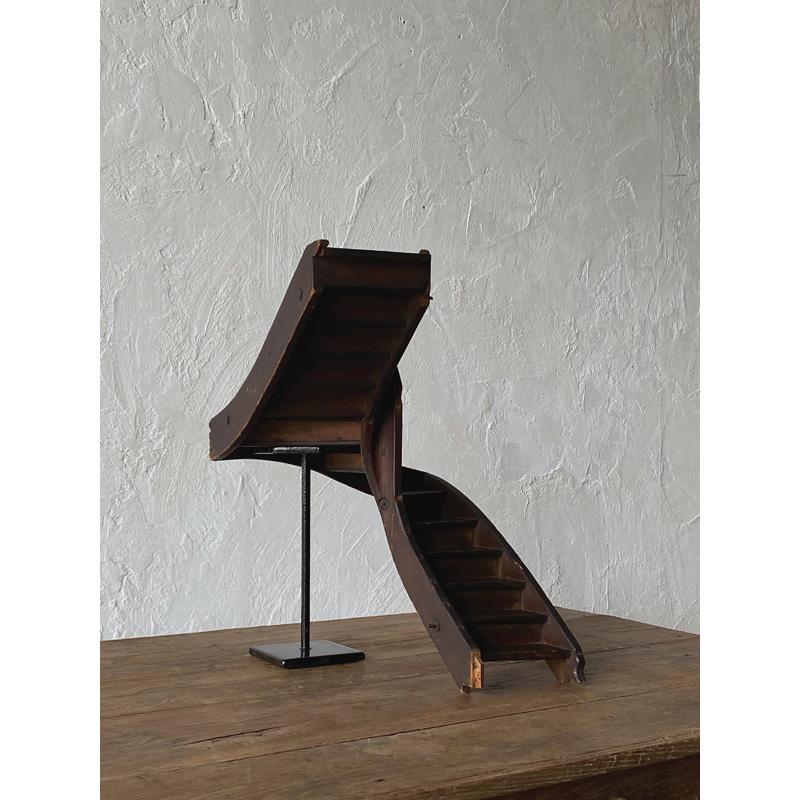 staircsemodel-fr1-newnew2