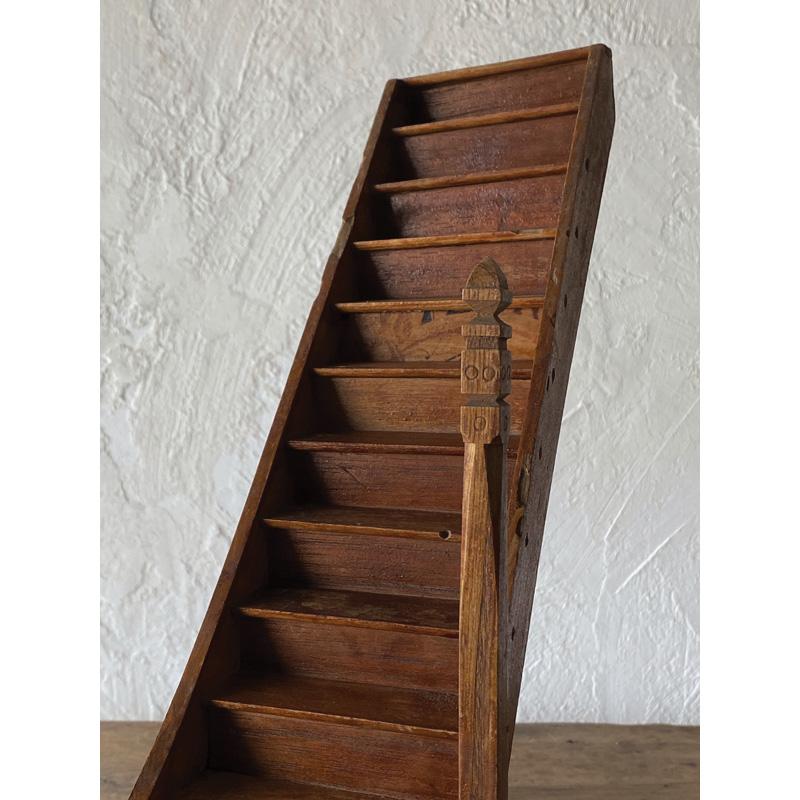 staircsemodel-fr2-6