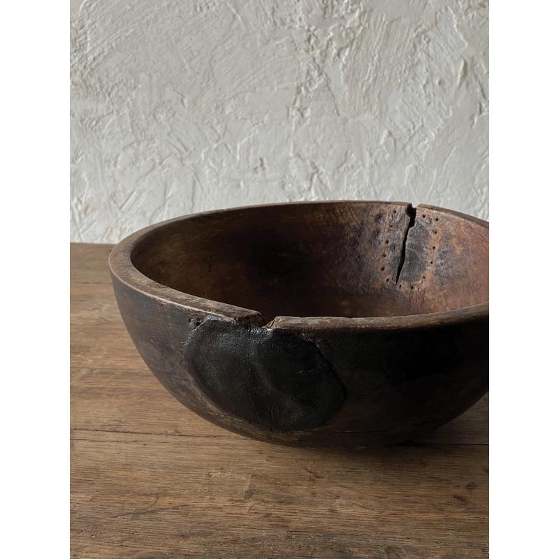 bowl-new5