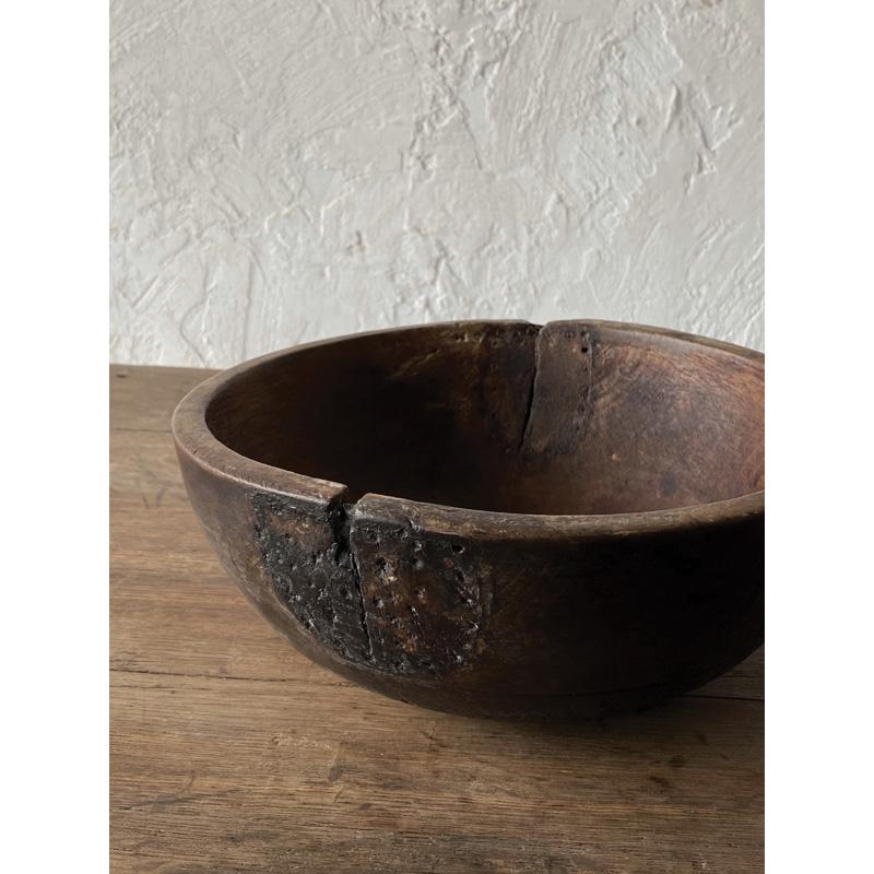 bowl-new6