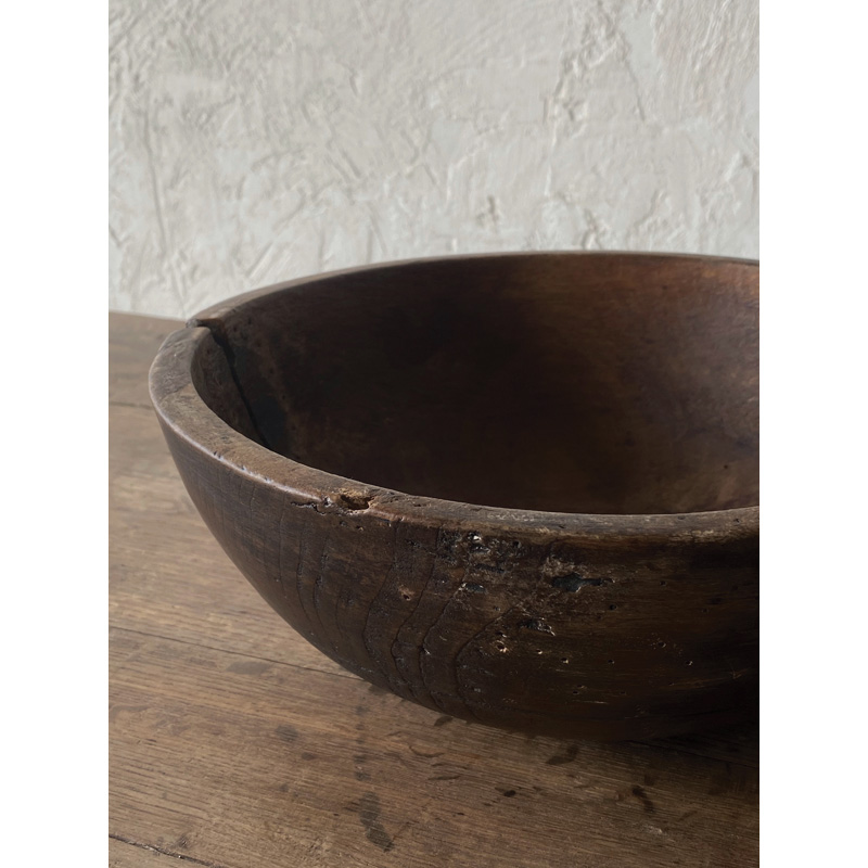 bowl-new9