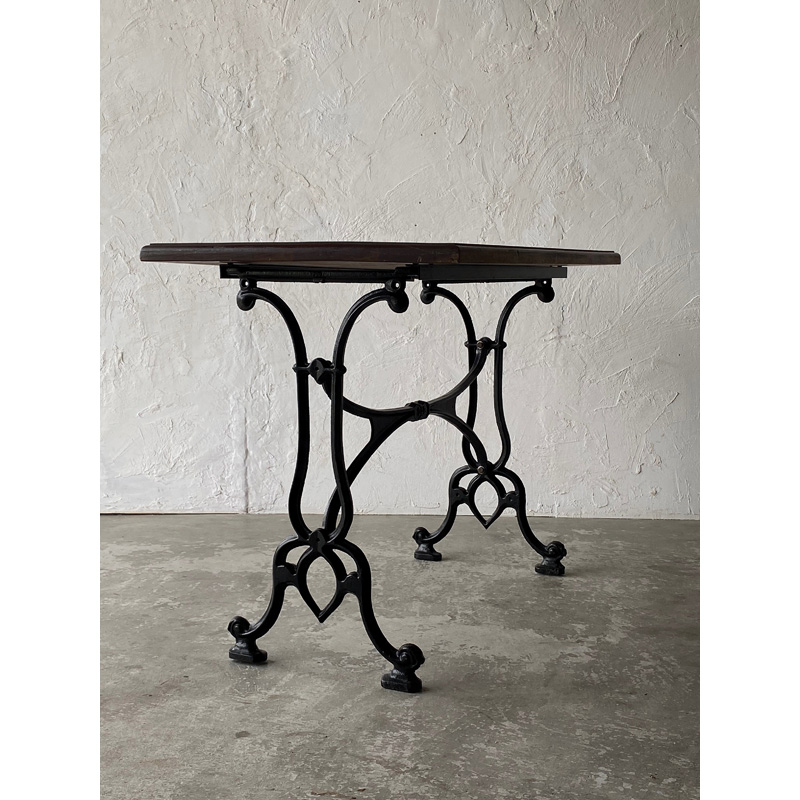 2021bistro-table-2