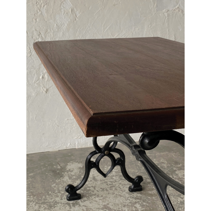 2021bistro-table-6