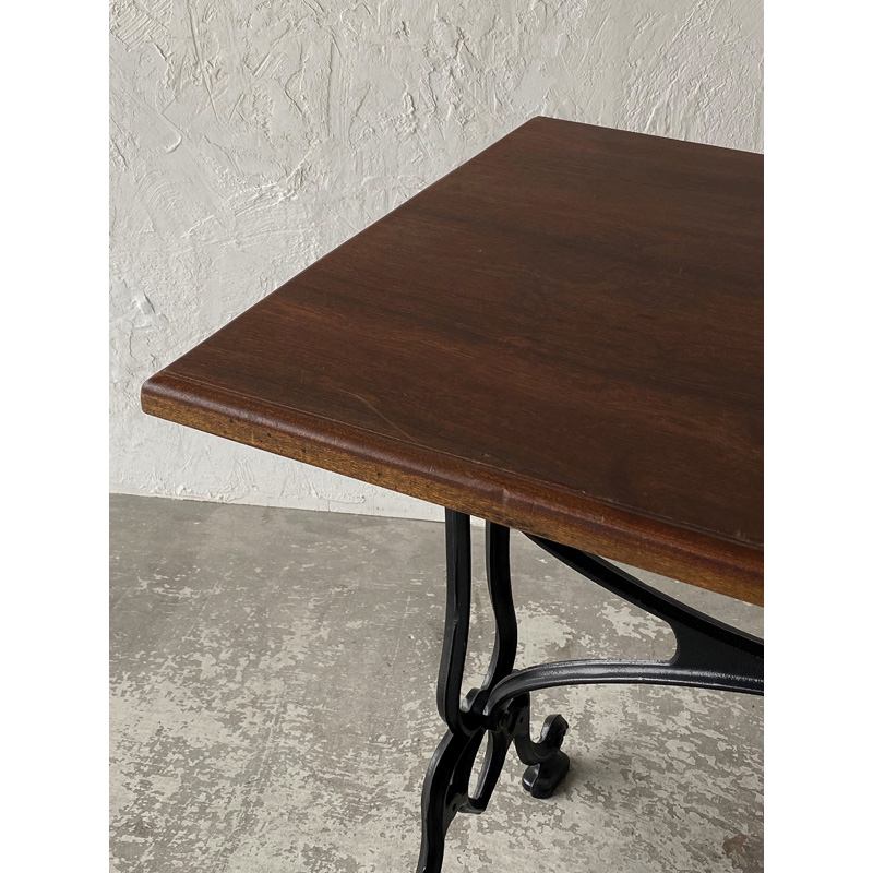 2021bistro-table-7