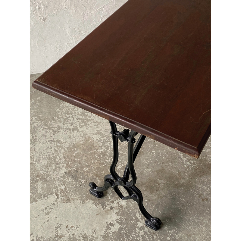 2021bistro-table-8