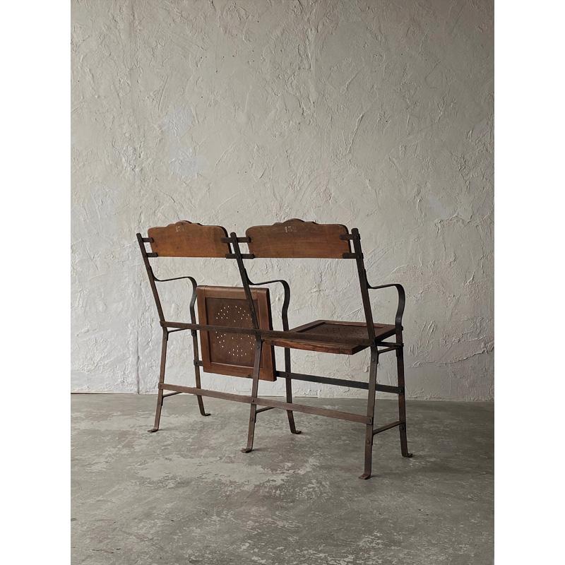 2021cinema_chair-2