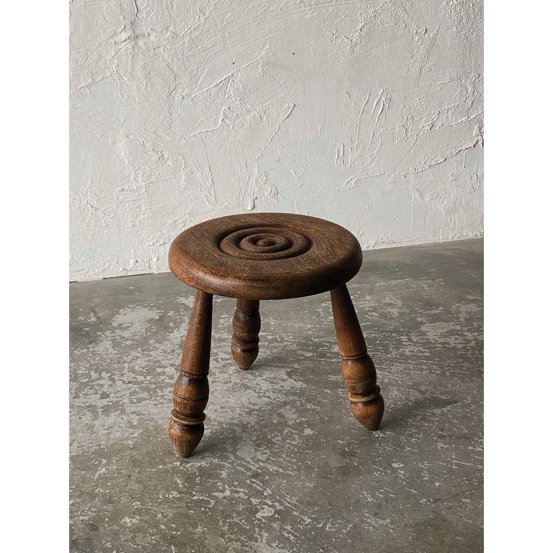 THREEreg_stool-1