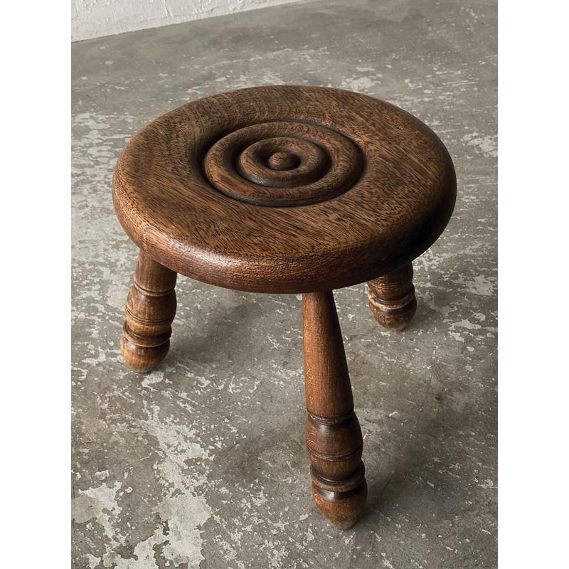 THREEreg_stool-4