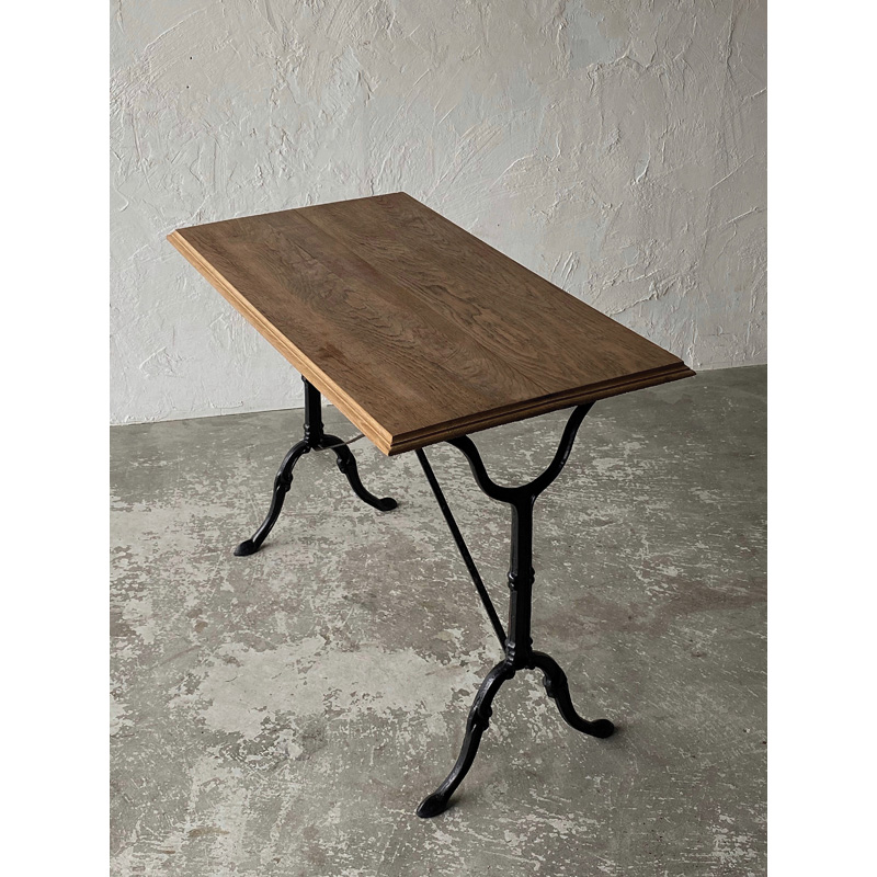 bistro-table2-2
