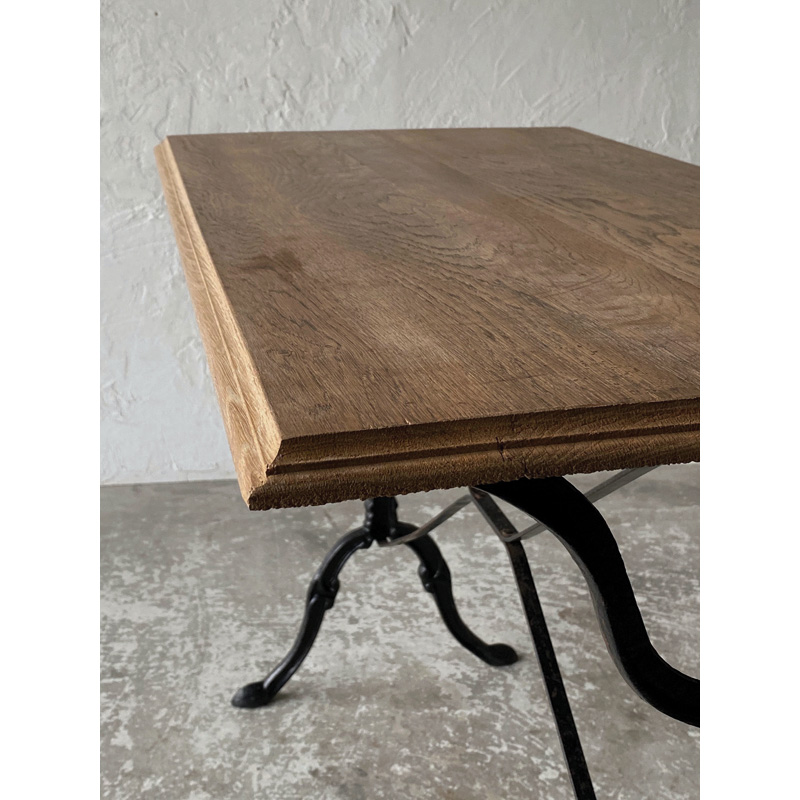 bistro-table2-5