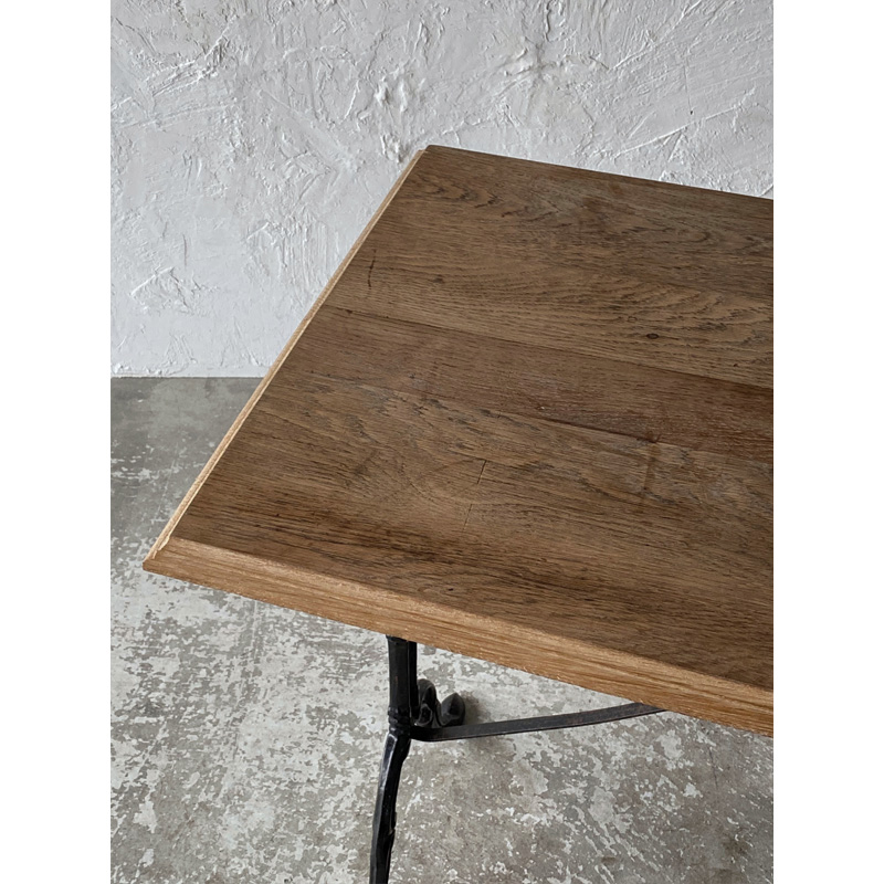 bistro-table2-6