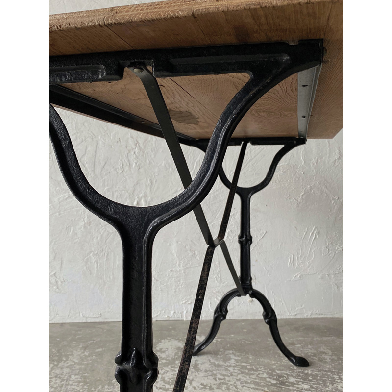 bistro-table2-9