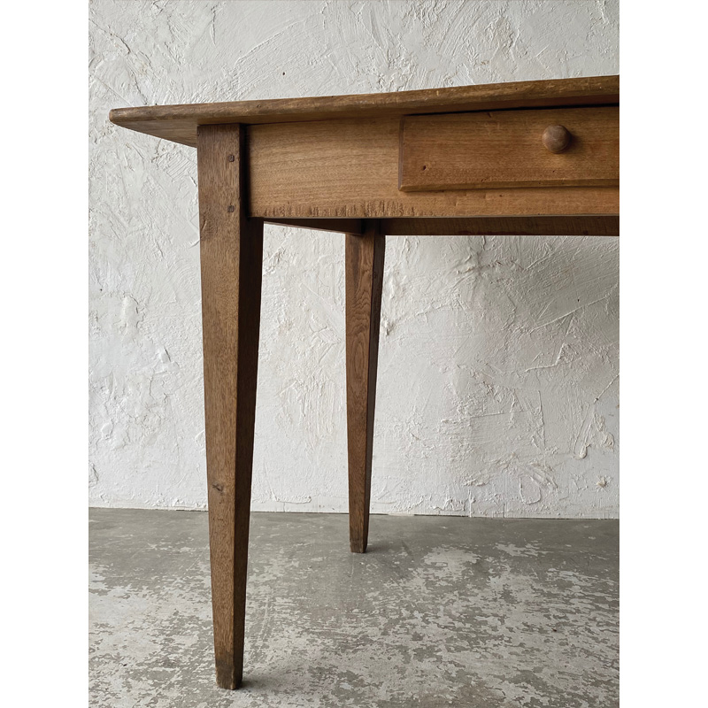 table-20210625-10