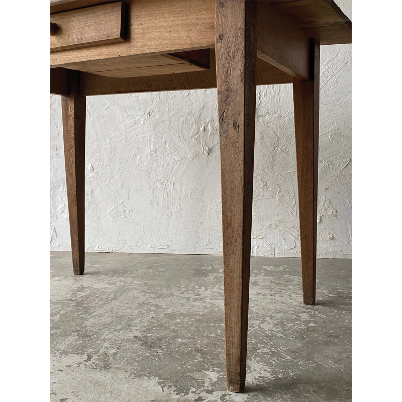 table-20210625-14
